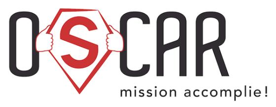 OSCAR, des prestations bureautiques, marketing et événementielles