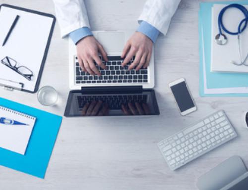 [ Tribune ] Médecine et entrepreneuriat : un choc culturel porteur d'avenir