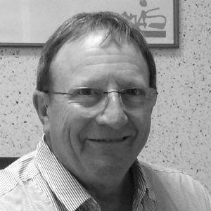 Dr François Liard