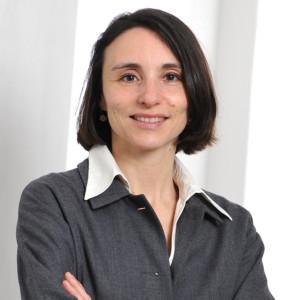 Nadia Auzanneau