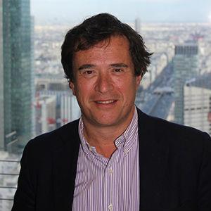 Nicolas Bohuon