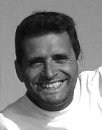 Pierre-Yves Chauche