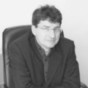Dr Stéphane Locret