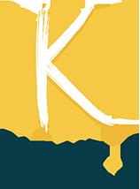 PUBLIK-S Logo